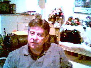 Alan Storch