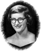 Barbara Frush