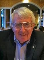 Bill Keasling