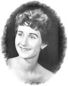 Judith Lynne Whiteneck