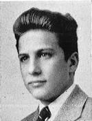 Richard F. Schaller