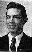 William B. Hutchinson