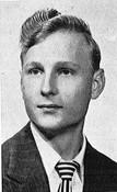 Edward J. Keil