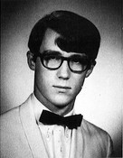 Stephen W. Crawford  M.D.