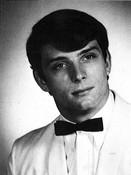 Dennis J. Ganahl