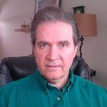 Michael J. Gorges