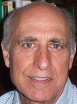 Dr. Robert R. Brischetto