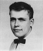 Dr. Edward J. Wegman