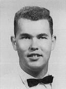 Bro. Lawrence McBride  S.M.