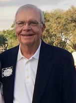 Charles E. Grelle