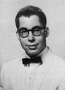 Dennis C. Puricelli