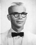 Bruce Korbesmeyer
