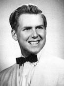 Ralph A. Britton
