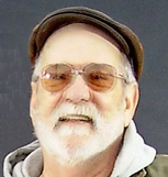 Ted LaJeunesse