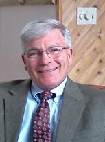 Patrick L. Denny
