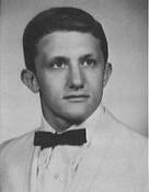 Roger Yanko