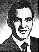 James E. O'Brien