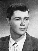 Eugene A. Cucchi