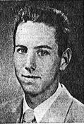 James M. Finn