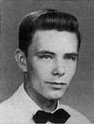 James P. (Jim) Woodworth