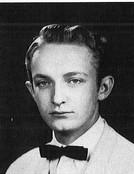 James W. Lipsmire
