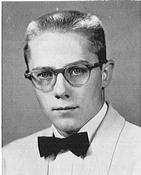 Robert J. Wojciechowski