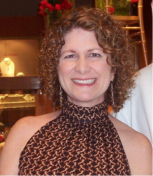 Linda Otter