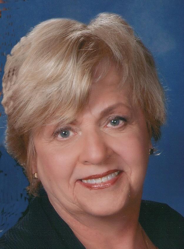 Karen Meister