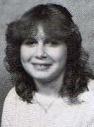 Julie Mansfield