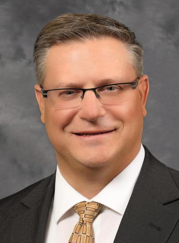 Richard Brodersen
