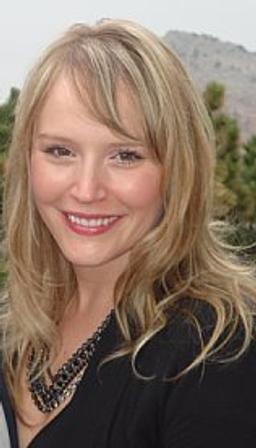 Mandy Leitner