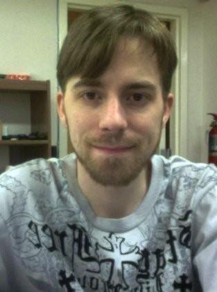 Leif Kugler