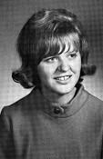 Janice Little