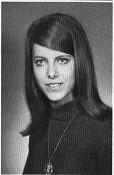 Barbara Balicki (Hodge)