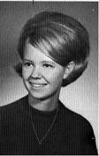 Vicki Caldwell