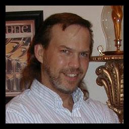Eric Linquist