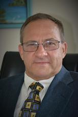 Vincent Erb