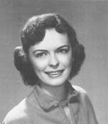 Bonnie Kay Hammersmith