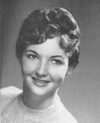 Charlene Hefty (Lindquist)