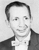 Mr. Milton Bentley [Teacher -English]