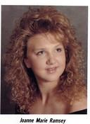 Joanne Marie Ramsey