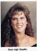 Susan Leigh Standifer