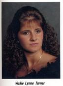 Vickie Lynne Turner