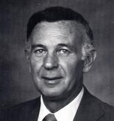 Gertis Carr (Vice-Principal)