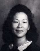 Mae Fowler (Spanish Teacher)