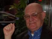 Bill Maddock