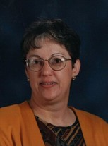 Sue Kimmet