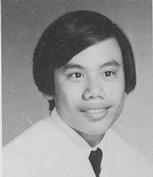 Clifford Chong
