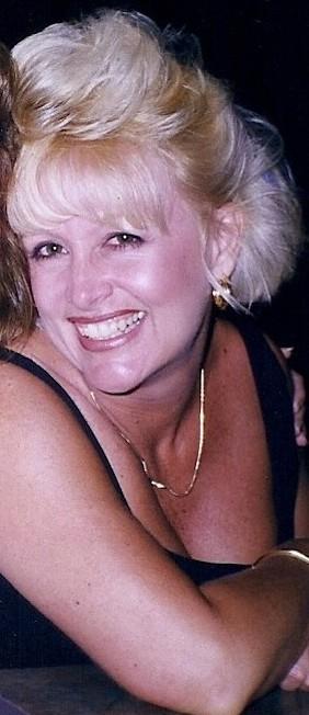 Rhonda Reysen