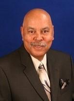 Ronald B. Jones